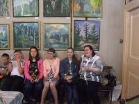 reg-school.ru/tula/yasnogorsk/revyakino/sobytiya/20150609poezvdvoryanlimage013.jpg