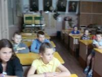 reg-school.ru/tula/yasnogorsk/revyakino/sobytiya/20150609niisvetalimage001.jpg