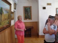 reg-school.ru/tula/yasnogorsk/revyakino/sobytiya/20150609polenovoimage013.png
