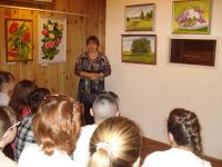 reg-school.ru/tula/yasnogorsk/revyakino/sobytiya/20150609polenovoimage019.png