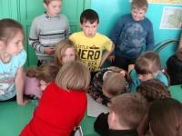 reg-school.ru/tula/yasnogorsk/revyakino/sobytiya/20150609rodPushkinimage007.jpg