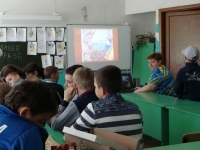reg-school.ru/tula/yasnogorsk/revyakino/sobytiya/20150609rodPushkinimage0001.jpg