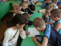 reg-school.ru/tula/yasnogorsk/revyakino/sobytiya/20150609rodPushkinimage005.jpg
