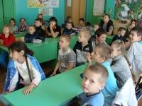 reg-school.ru/tula/yasnogorsk/revyakino/sobytiya/20150609rodPushkinimage003.jpg