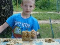 reg-school.ru/tula/yasnogorsk/revyakino/sobytiya/image00120150610lep-gl.jpg