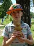 reg-school.ru/tula/yasnogorsk/revyakino/sobytiya/image003lep-gl.jpg