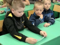 reg-school.ru/tula/yasnogorsk/revyakino/sobytiya/image00120150610elektrbb.jpg