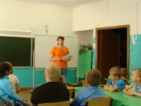 reg-school.ru/tula/yasnogorsk/revyakino/sobytiya/20150611voznikistsvetaimage001.jpg