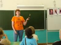 reg-school.ru/tula/yasnogorsk/revyakino/sobytiya/20150611voznikistsvetaimage005.jpg