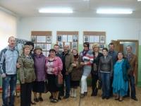 reg-school.ru/tula/yasnogorsk/revyakino/sobytiya/20150611vechervstrechiimage001.jpg