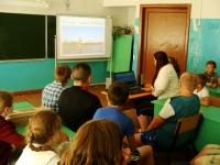 reg-school.ru/tula/yasnogorsk/revyakino/sobytiya/20150611rodrossimage001.jpg