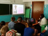 reg-school.ru/tula/yasnogorsk/revyakino/sobytiya/20150611rodrossimage007.jpg
