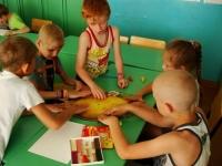 reg-school.ru/tula/yasnogorsk/revyakino/sobytiya/camp-20150616-image005.jpg