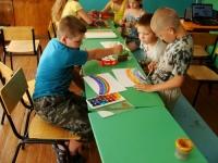 reg-school.ru/tula/yasnogorsk/revyakino/sobytiya/camp-20150616-image011.jpg