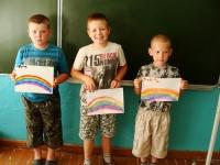 reg-school.ru/tula/yasnogorsk/revyakino/sobytiya/camp-20150616-image021.jpg