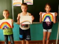 reg-school.ru/tula/yasnogorsk/revyakino/sobytiya/camp-20150616-image025.jpg