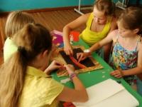 reg-school.ru/tula/yasnogorsk/revyakino/sobytiya/camp-20150616-image013.jpg