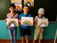 reg-school.ru/tula/yasnogorsk/revyakino/sobytiya/camp-20150616-image027.jpg