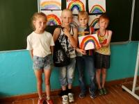 reg-school.ru/tula/yasnogorsk/revyakino/sobytiya/camp-20150616-image033.jpg