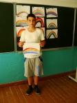 reg-school.ru/tula/yasnogorsk/revyakino/sobytiya/camp-20150616-image019.jpg