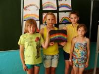 reg-school.ru/tula/yasnogorsk/revyakino/sobytiya/camp-20150616-image031.jpg