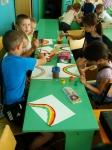 reg-school.ru/tula/yasnogorsk/revyakino/sobytiya/camp-20150616-image023.jpg