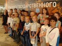 reg-school.ru/tula/yasnogorsk/revyakino/sobytiya/20150622museyorushimage001.jpg