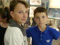 reg-school.ru/tula/yasnogorsk/revyakino/sobytiya/20150622museyorushimage009.jpg