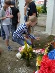 reg-school.ru/tula/yasnogorsk/revyakino/sobytiya/20150622denpamimage017.jpg