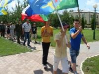 reg-school.ru/tula/yasnogorsk/revyakino/sobytiya/20150622denpamimage033.jpg