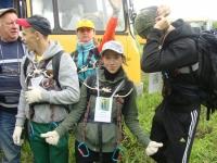 reg-school.ru/tula/yasnogorsk/revyakino/sobytiya/20150703Tursletimage011.jpg