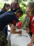 reg-school.ru/tula/yasnogorsk/revyakino/sobytiya/20150703Tursletimage021.jpg
