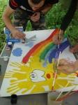 reg-school.ru/tula/yasnogorsk/revyakino/sobytiya/20150703Tursletimage037.jpg