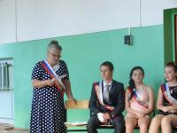 reg-school.ru/tula/yasnogorsk/revyakino/sobytiya/20150703Vypuskimage023.png