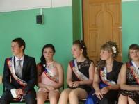 reg-school.ru/tula/yasnogorsk/revyakino/sobytiya/20150703Vypuskimage029.jpg