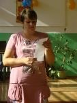 reg-school.ru/tula/yasnogorsk/revyakino/sobytiya/20150703Vypuskimage0333.jpg