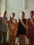 reg-school.ru/tula/yasnogorsk/revyakino/sobytiya/20150703Vypuskimage0449.jpg