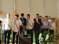reg-school.ru/tula/yasnogorsk/revyakino/sobytiya/20150703Vypuskimage045.jpg