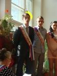 reg-school.ru/tula/yasnogorsk/revyakino/sobytiya/20150703Vypuskimage0447.jpg