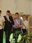reg-school.ru/tula/yasnogorsk/revyakino/sobytiya/20150703Vypuskimage0551.jpg