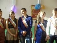 reg-school.ru/tula/yasnogorsk/revyakino/sobytiya/20150703Vypuskimage053.jpg