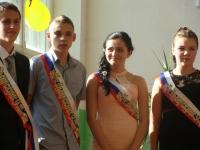 reg-school.ru/tula/yasnogorsk/revyakino/sobytiya/20150703Vypuskimage071.jpg