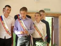 reg-school.ru/tula/yasnogorsk/revyakino/sobytiya/20150703Vypuskimage079.jpg