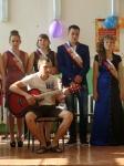 reg-school.ru/tula/yasnogorsk/revyakino/sobytiya/20150703Vypuskimage0883.jpg