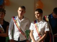 reg-school.ru/tula/yasnogorsk/revyakino/sobytiya/20150703Vypuskimage077.jpg