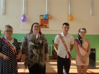 reg-school.ru/tula/yasnogorsk/revyakino/sobytiya/20150703Vypuskimage0001.jpg