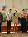 reg-school.ru/tula/yasnogorsk/revyakino/sobytiya/20150703Vypuskimage0009.jpg