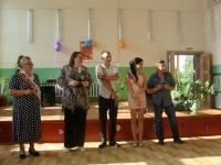 reg-school.ru/tula/yasnogorsk/revyakino/sobytiya/20150703Vypuskimage0003.jpg