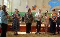 reg-school.ru/tula/yasnogorsk/revyakino/sobytiya/03-07-15-vypuskbezymyannyj2.jpg