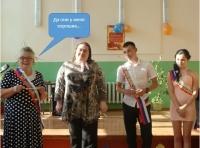 reg-school.ru/tula/yasnogorsk/revyakino/sobytiya/03-07-15-vypuskbezymyannyj1.jpg